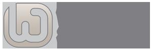 WebDevStudios.com Logo