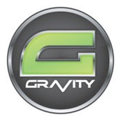 gravity-forms-g-logo