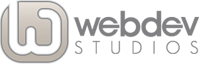 webdevstudios-logo