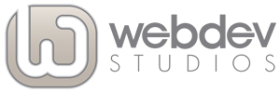 webdevstudios-logo-wordpress