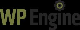 wpengine-logo-280