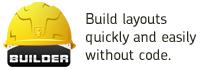 builder200