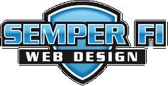 semper-fi-webdesign