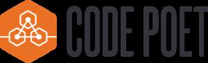 codepoet_sponsor