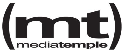 mediatemple_sponsor