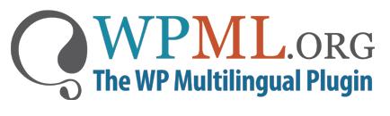 wpml_sponsor