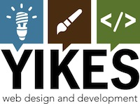 YIKES, Inc.
