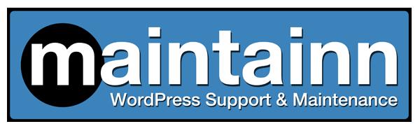 maintainn-sponsor-logo-300dpi
