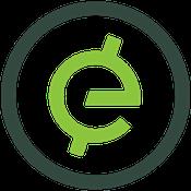 exchange-e