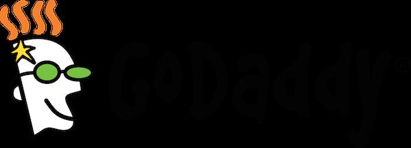 GoDaddy_Logo
