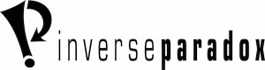 IP_logo_horiz