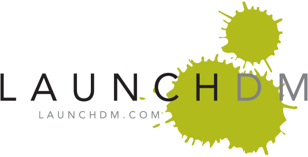 LaunchDM-logo