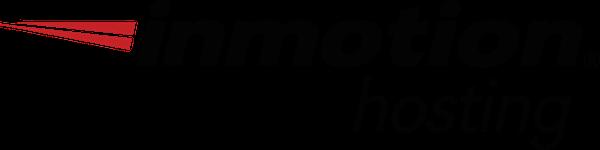 imh_logo