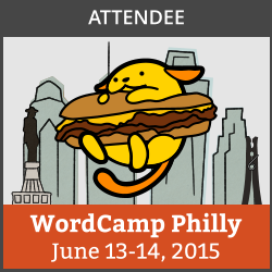 wcphilly-attendee