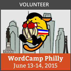 wcphilly-volunteer