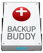 backupbuddy-logo-sm